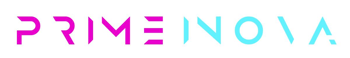 Prime Inova